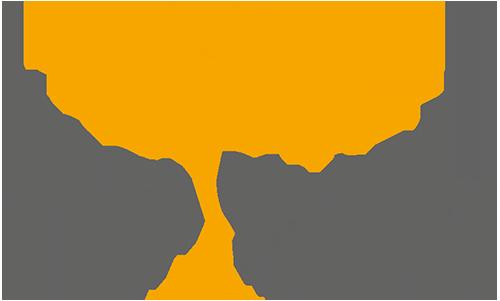 Logo-Yogagarten-sRGB-2020-01-03-Web-01.png