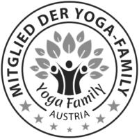 Banner YFA-Mitglied 01