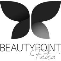 Beautypoint Petra Logo 02