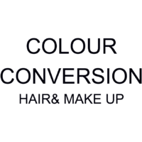 Color Conversion Logo 01