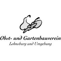 OGV Logo 01