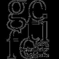 getifo-kontur-FETT-name-gefuellt-schwarz-web